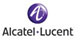 Alcatel (Alcatel-Lucent)