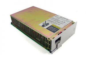 649A – преобразователь питания пост. тока