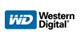 WDBAAA5000ABKNESN Western Digital